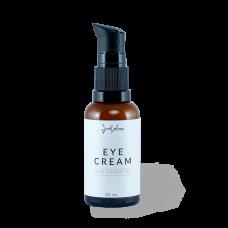 SmoRodina крем для кожи вокруг глаз Deep Hydration, 30 мл
