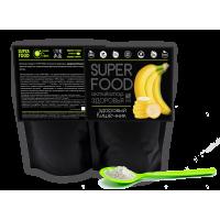 Суперфуд Здоровый кишечник, 100гр, Сиб-КруК